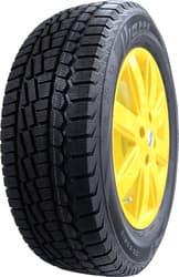 Автомобильные шины Viatti Brina V-521 185/55R15 82T