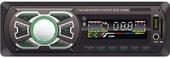 USB-магнитола Digma DCR-310MC