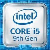 Процессор Intel Core i5-9600K