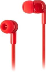 Наушники Harper HV-106 (красный)