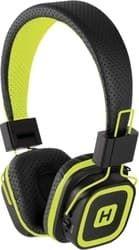 Наушники Harper HB-311 (зеленый)