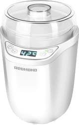 Йогуртница Йогуртница Redmond RYM-5402