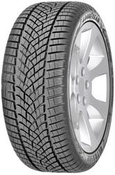 Автомобильные шины Goodyear UltraGrip Performance Gen-1 245/45R17 99V
