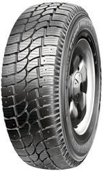 Автомобильные шины Tigar Cargo Speed Winter TG 215/70R15C 109/107R