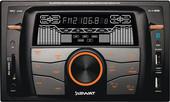 USB-магнитола Swat WX-216UBA