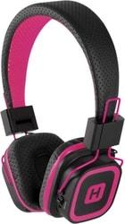 Наушники Harper HB-311 (розовый)