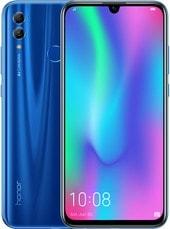 Смартфон Honor 10 Lite 3GB/32GB HRY-LX1 (синий)