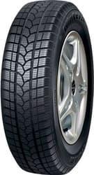 Автомобильные шины Tigar Winter 1 165/70R13 79T