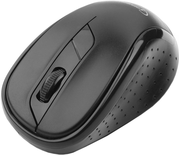 Мышь Gembird MUSW-310