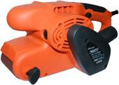 Ленточная шлифмашина WATT WBS-900