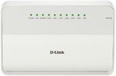 Беспроводной маршрутизатор D-Link DIR-825/A/D1A