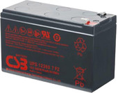 Аккумулятор для ИБП CSB UPS123607 F2 (12В/7.5 А·ч)