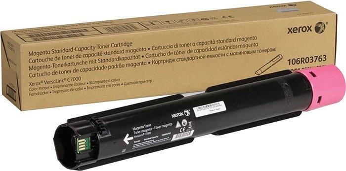 Картридж Xerox 106R03771