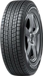Автомобильные шины Dunlop Winter Maxx SJ8 275/40R20 106R