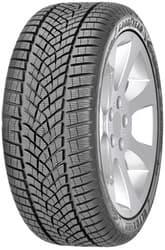 Автомобильные шины Goodyear UltraGrip Performance Gen-1 215/50R17 95V