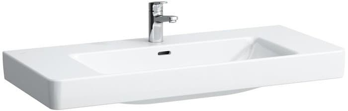 Умывальник Laufen Pro S 8139660001041 105×46