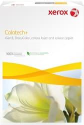 Офисная бумага Xerox Colotech Plus A4 (250 г/м2) (003R98975)