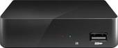 Приемник цифрового ТВ iconBIT Movie SX T2