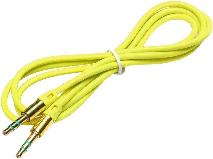 Кабель Cablexpert CCA-3.5MM-1Y