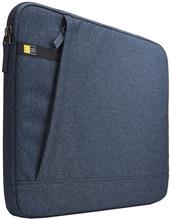 Чехол для ноутбука Case Logic Huxton HUXS-113-BLUE