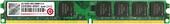 Оперативная память Transcend JetRam DDR2 PC2-6400 2GB (JM800QLU-2G)