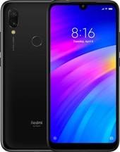 Смартфон Xiaomi Redmi 7 3GB/64GB международная версия (черный)