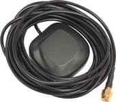 Антенна для беспроводной связи Mikrotik ACGPSA