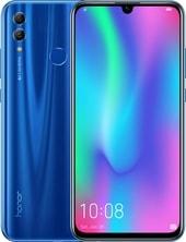 Смартфон Honor 10 Lite 3GB/32GB HRX-LX1 (синий)