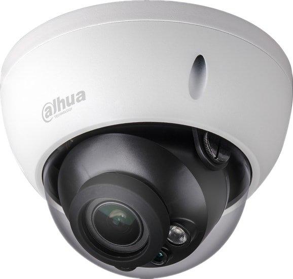 IP-камера Dahua DH-IPC-HDBW2231RP-VFAS