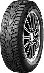 Автомобильные шины Nexen Winguard Winspike WH62 215/70R15 98T