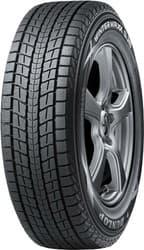 Автомобильные шины Dunlop Winter Maxx SJ8 255/55R18 109R