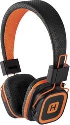 Наушники Harper HB-311 (оранжевый)