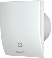 Осевой вентилятор Electrolux EAFM-120TH