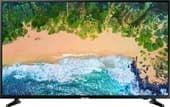 Телевизор Телевизор Samsung UE43NU7090U
