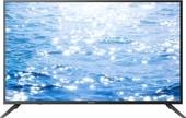 Телевизор Daewoo U43V870VKE
