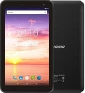 Планшет Digma Optima 7016N TS7175MG 16GB 3G (черный)