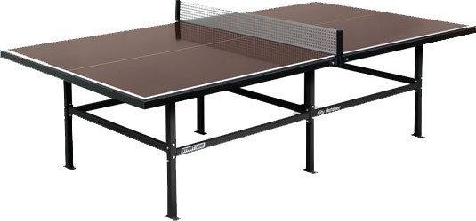 Теннисный стол Start Line City Outdoor