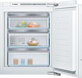 Морозильник Bosch GIV11AF20R