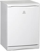 Однокамерный холодильник Indesit TT 85