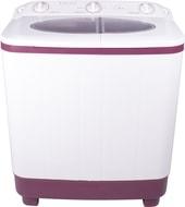 Активаторная стиральная машина Evgo WS-80PET
