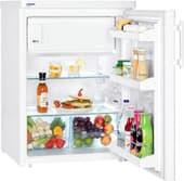 Однокамерный холодильник Liebherr T 1714 Comfort