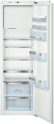 Однокамерный холодильник Bosch KIL82AF30R