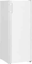 Однокамерный холодильник Liebherr K 2814 Comfort