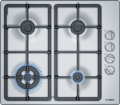 Варочная панель Bosch PBH6C5B90R