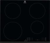 Варочная панель Electrolux IPE6440KF