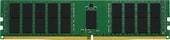 Оперативная память Kingston 16GB DDR4 PC4-19200 KSM24RS4/16HAI