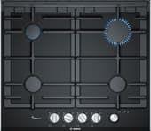 Варочная панель Bosch PRP6A6N70R