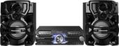 Мини-система Panasonic SC-AKX710GSK