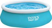 Надувной бассейн Intex Easy Set 183×51 (54402/28101)
