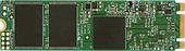 SSD Transcend MTS820 240GB [TS240GMTS820]